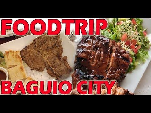baguio,-philippines-2019-|-food-hunt-(social-climbing-hahaha)