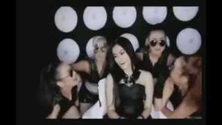 Jomblo Senior Official Video Clip Iis Dahlia INDONESIAN Singer    Release Mei 2014