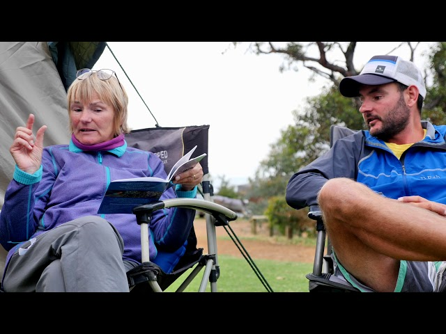 Australian 4WD Hire Series - Episode 3