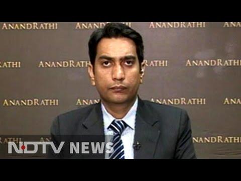 Buy SH Kelkar, Says Siddharth Sedani of Anand Rathi
