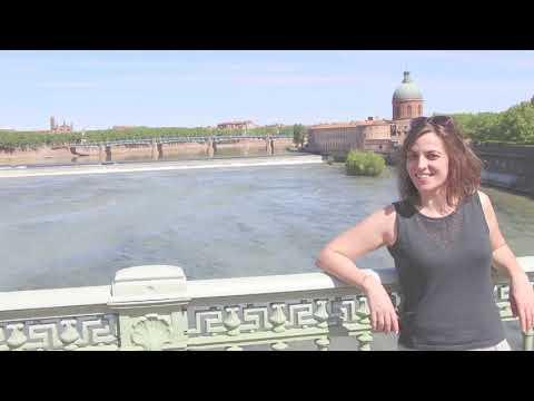 Loisirs et voyages pour les personnes en situation de handicap Toulouse -31-