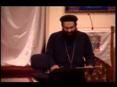 The Life Of Sadhu Sundar Singh Part 1