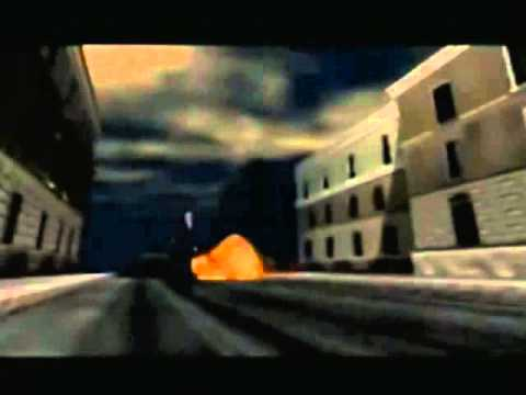 Ryan Lockwood  Streets Agent 1:12 subtitles