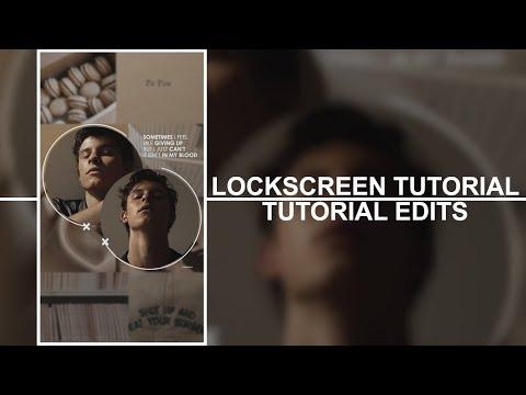 lockscreen-tutorial---shawn-mendes