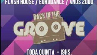 Baixar Dance anos 90's mixado por DJ Rodrigo Ralff ''DJs In The House''29-01-15''