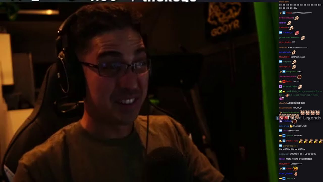 IMAQTPIE REACTS TO KDA POPSTARS SONG | WORLDS 2018 AHRI GOES TO A JOURNEY |  SHIPHTUR | LOL MOMENTS