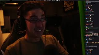 IMAQTPIE REACTS TO KDA POPSTARS SONG WORLDS 2018 AHRI GOES TO A JOURNEY SHIPHTUR LOL MO ...