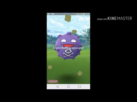 Pokemon Go Best Spoofing App To Use For Android 2018