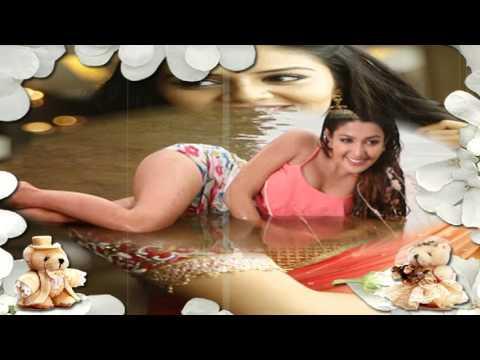 सेजिया पे सईंया जिम खींचता ༺❤༻ Bhojpuri Hot Songs 2015 New ༺❤༻ Dadan Dayalu [HD]