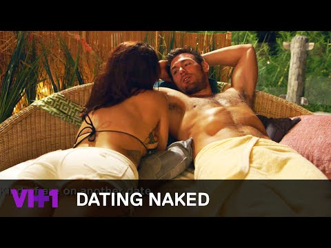 Dating Naked | Fallon Tortolani Turns To Kerri Cipriani For Advice | VH1 from YouTube · Duration:  4 minutes 29 seconds