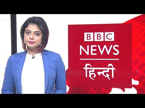 Boris Johnson का Brexit पर क्या है Vision? BBC Duniya with Sarika. (BBC Hindi)