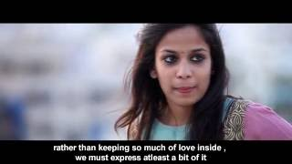 """Breakup tarvathaa"" 