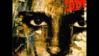 DDT - ЗВЕЗДА / THE STAR