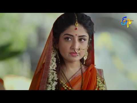 ETV Swarna Khadgam | Mega Serial | 18th August 2018 |  Latest Promo