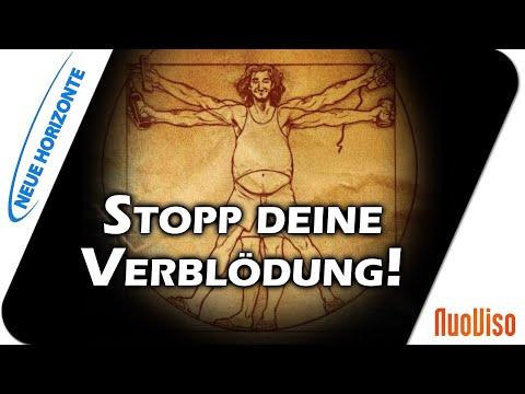 stopp-deine-verblödung!---frank-rüdiger-halt