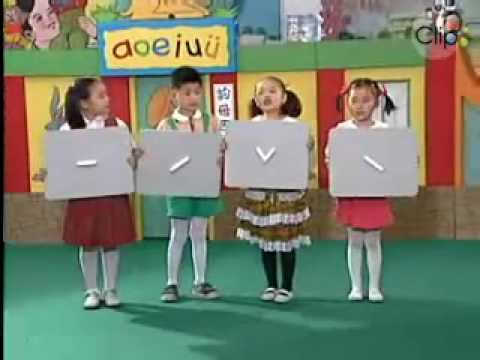 Học tiếng Trung tại Hà nội - học phát âm tiếng Trung -trung tâm tiếng Trung tiengtrung.vn