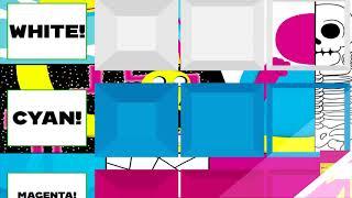 Cartoon Network Plus   CN Birleşik Krallık İzlemek