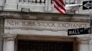Wall Street CEOs pull out of China trade meeting over disputes: Gasparino