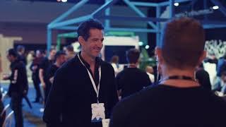 Google Cloud Summit Sydney