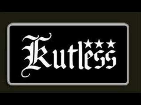 Kutless - Saved