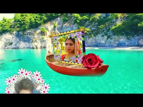 Chand Ke Par Chalo_Video Song