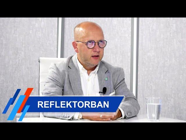 Az LMP társelnöke szerint a balatoni árak nem a magyar turistáknak szólnak | Jövő TV