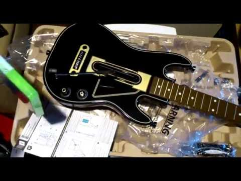 unboxing-of-the-music-video-game-guitar-hero-live-for-microsoft-xbox-360