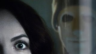 Best Halloween 2016 Movies   New Action American English Scary Movie   Horror Thriller movies