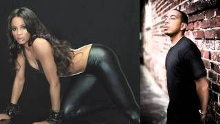 Ciara Ft. Ludacris - Ride {HD/HQ} {R&B}