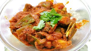 Aloo Sem ki Sabzi   Sarson Wali Aloo Sem ki Sabzi   Potato and Green Fava Beans Curry