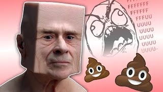 CUM CĂ*AT [FACECAM] | TROLL FACE Quest 2