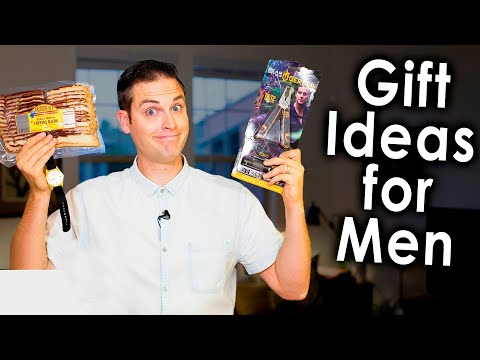 gift-ideas-for-men