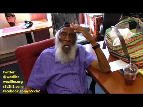 Dick GREgory Won Pennsylvania WITh 9 Million Votes IN '68 U.S. PREsidential Election