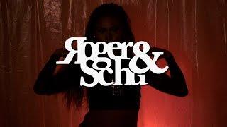 Roger & Schu - DPM (prod. by Roger)