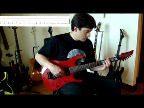 Drum drum tabs white stripes : The White Stripes - Seven Nation Army bass cover / lesson / tabs ...