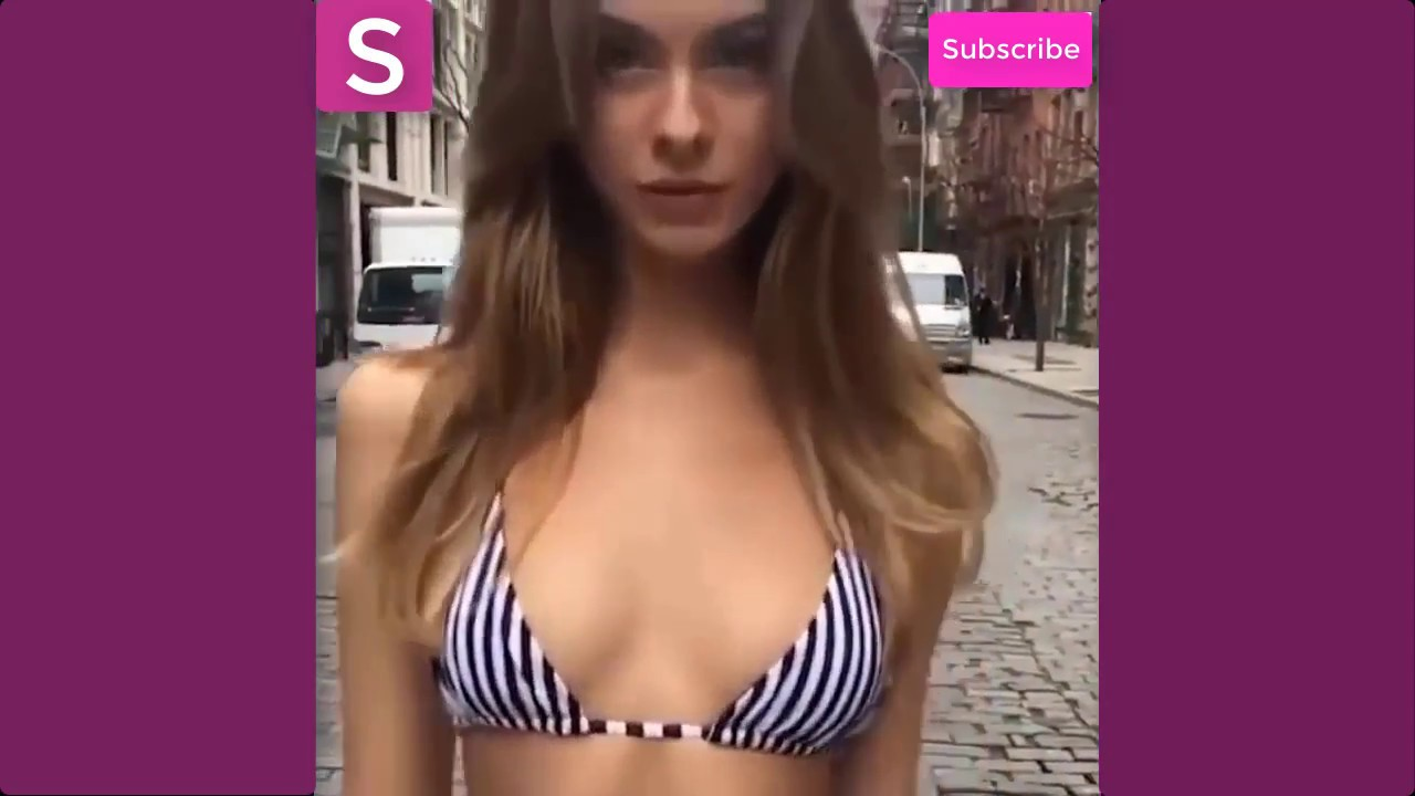 sexy vines boobs