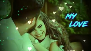 Filhaal song whatsapp status | ...