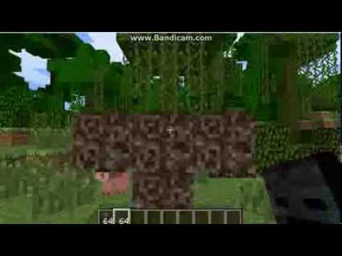 minecraft how to make a wither skeleton boss youtube