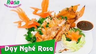 Tổng hợp hình ảnh các món ăn ngon ba miền Bắc Trung Nam