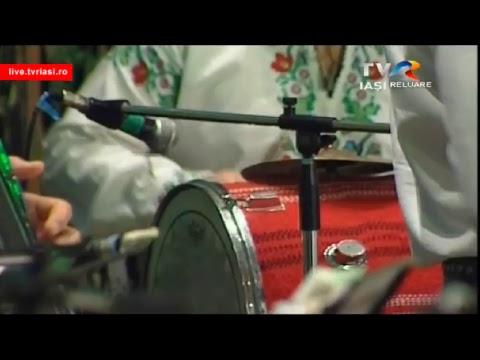 TVR Iaşi Live