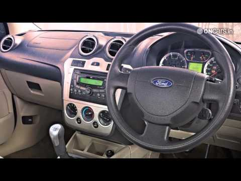 2014 Ford Fiesta St Test Drive 0 60 Mph Sport Compact Car .html  Car