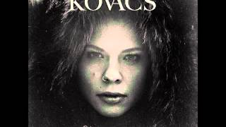 Kovacs - Night Of The Nights