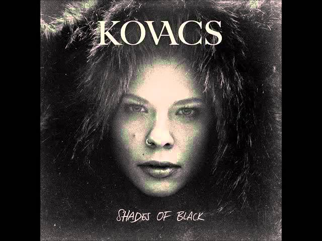 kovacs-night-of-the-nights-cathoderay1000