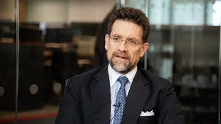 Head of Natural Resources discusses key takeaways from CERAWeek, premier energy event thumbnail