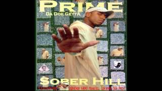 Prime Da Doe Getta - It Ain