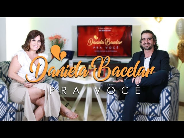 #8 Programa Daniela Bacelar - Yang Mendes