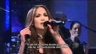 Jennifer Lopez  - Pieces