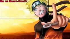 Naruto Shippuuden Folge 286 Ger Sub (www.Naruto-tube.tv)