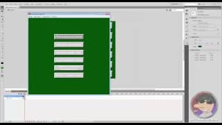 Видео Уроки Flash. Автономный проигрыватель(, 2014-07-15T11:00:01.000Z)