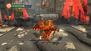 Darksiders Giveaway [5 Steam Copies]